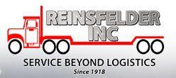 Reinsfelder